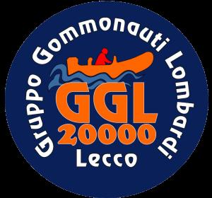 Gruppo Gommonauti Lombardi del 20000 Lecco A.S.D.